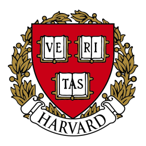 500px-harvard_wreath_logo_1.svg_-300x300