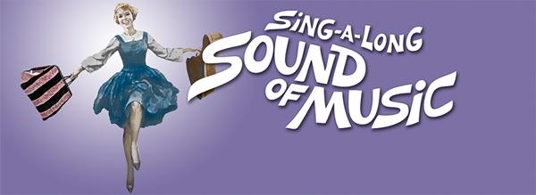 sound_of_music_950x347_0-copy