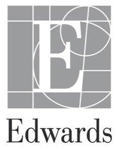 edwardslogo