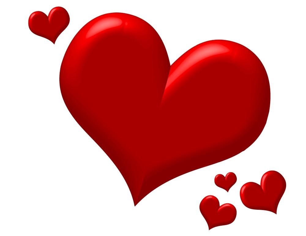 278531-love-heart