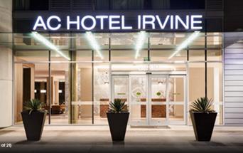 ac-hotel-irvine-copy