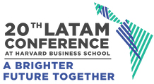 latam-conference-copy