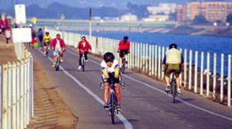 daniel-s-bike-rentals