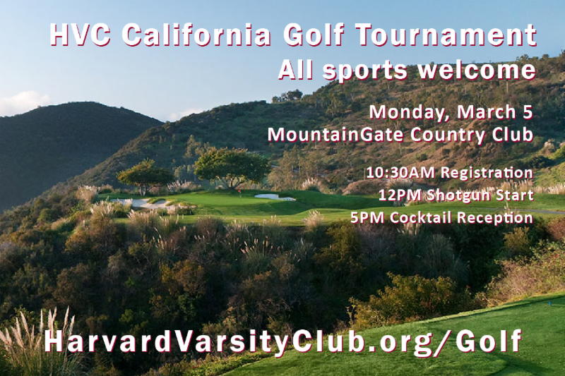 fy18_hvc_california_golf_tournament_save_the_date-01
