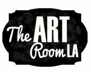 art-room-la