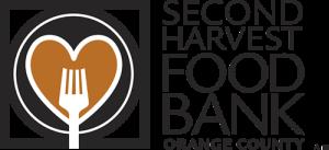 secondharvestfoodbank