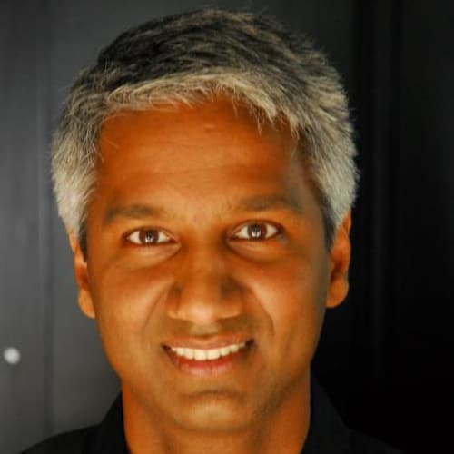 rahul_profile_pic