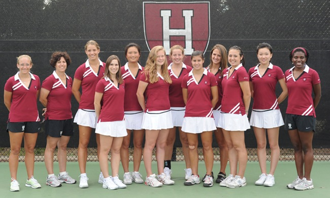women-s-tennis