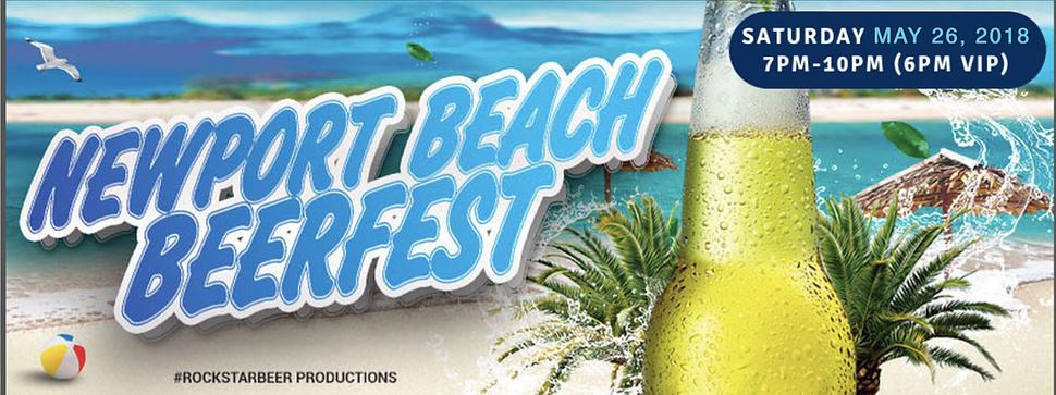 newport-beach-beerfest