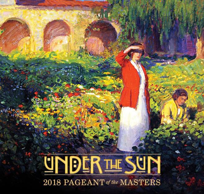 pageant-of-the-masters-2018