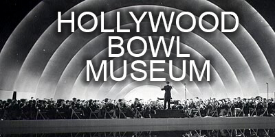 hollywood-bowl-museum