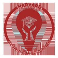 haed-logo