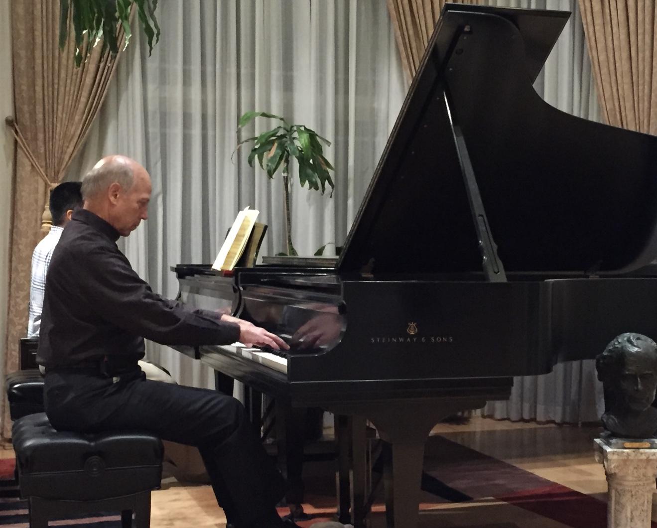 shewmon-piano