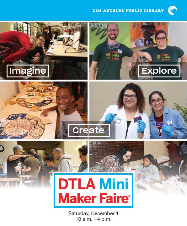 dtla-mini-maker-faire