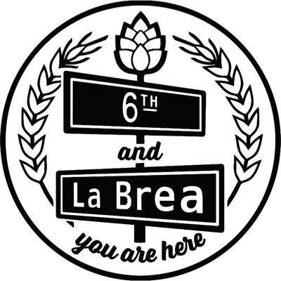 6th-and-la-brea
