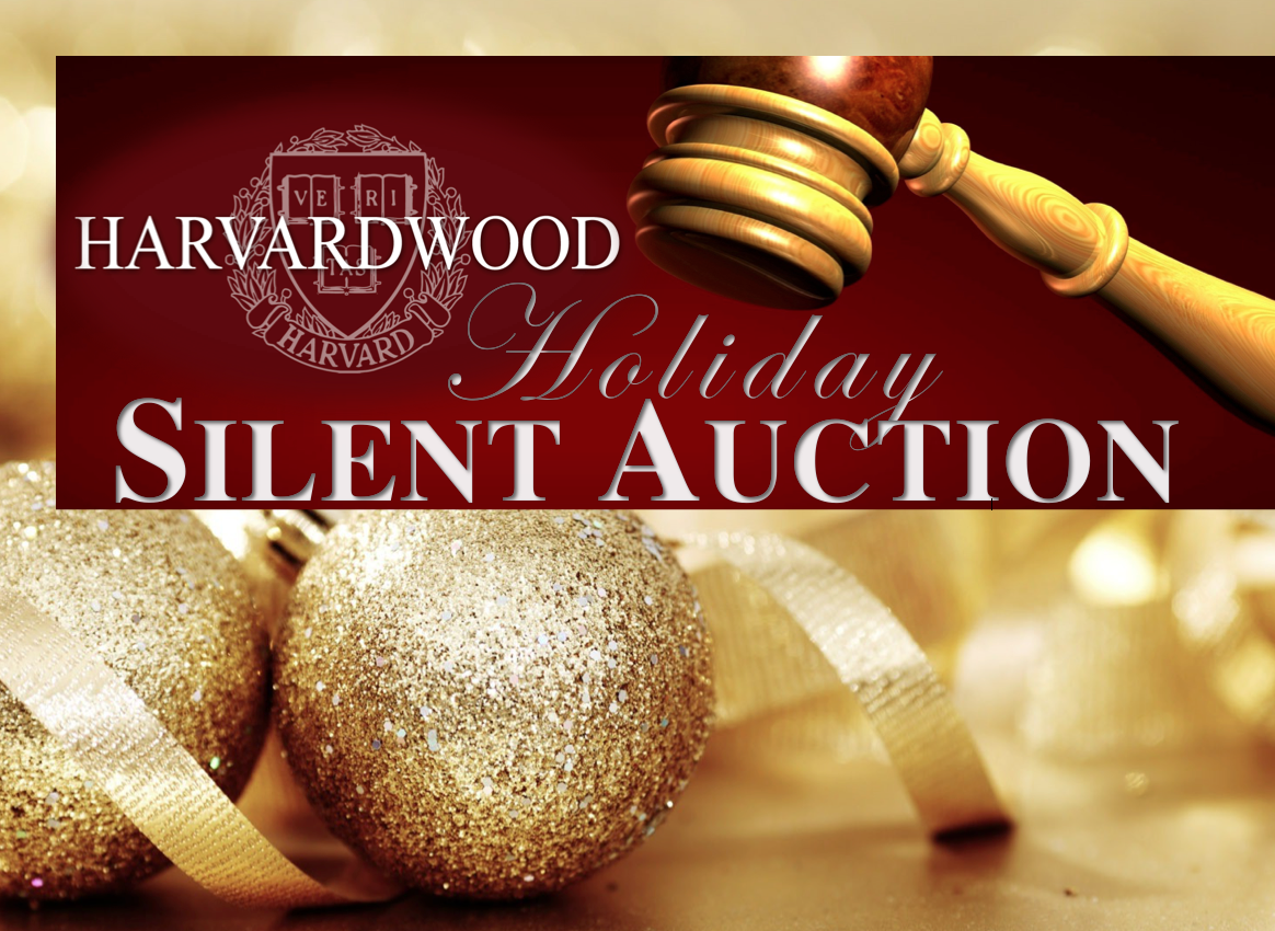 holidaysilentauction