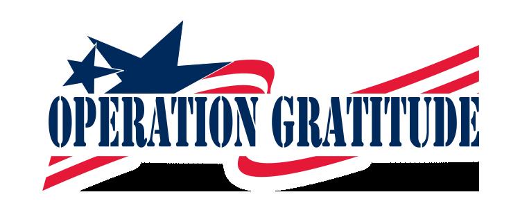 operationgratitude_logo_3