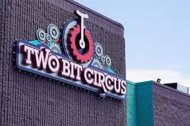 two-bit-circus