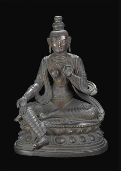 asian-art-treasures