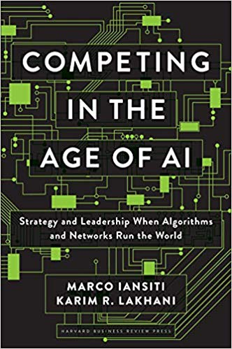 competitng_in_the_age_of_ai