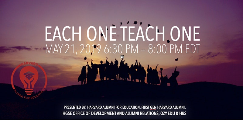 each-one-teach-one