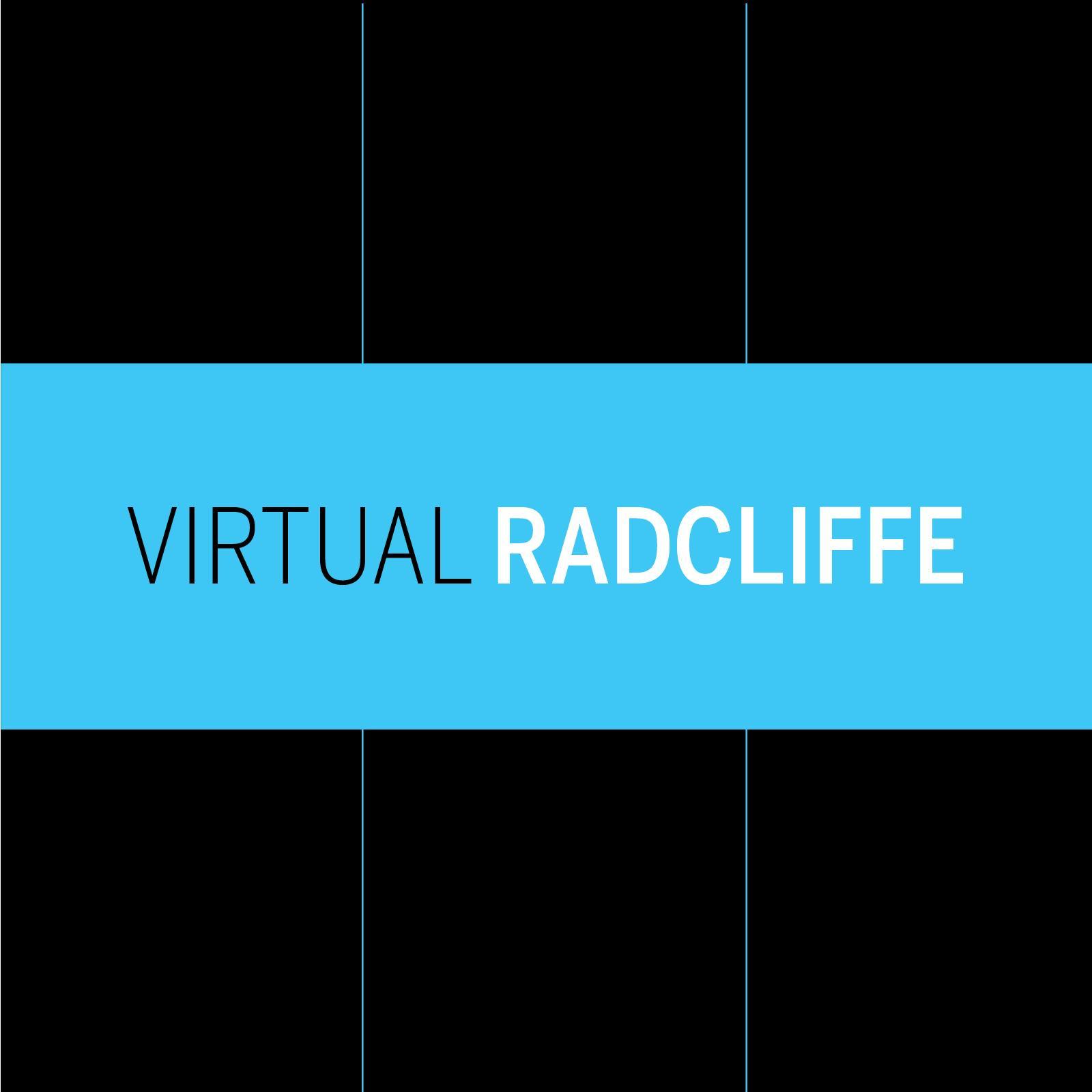 virtual_radcliffe_340px