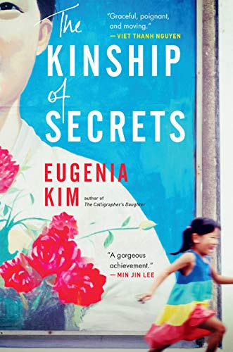 kinship-of-secrets