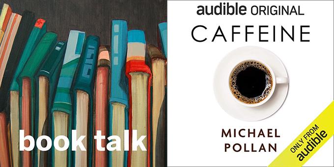 booktalk-caffeine