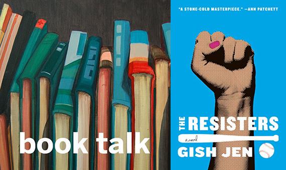 resisters-booktalk