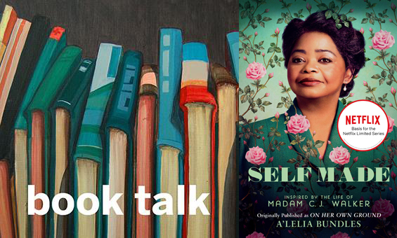 self-made-book-talk