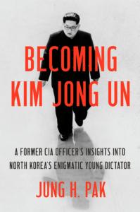 becoming-kim-jong-un