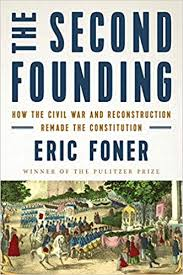 second-founding