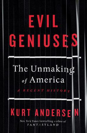evil-geniuses