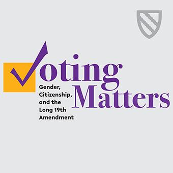 voting_matters_340