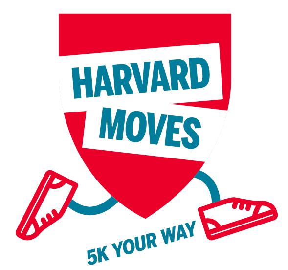 haa_21-3765_harvard-moves-5k-campaign_microsite_v3_banner