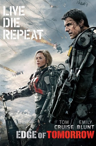 edgeoftomorrow.com