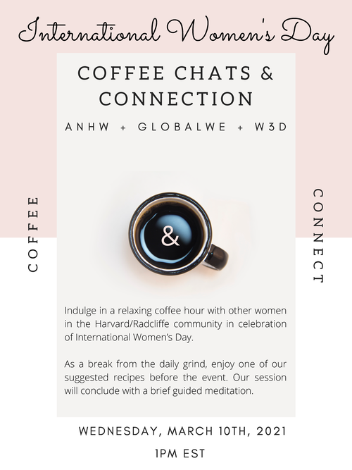 coffee-chats---connection---03_10_21--2-