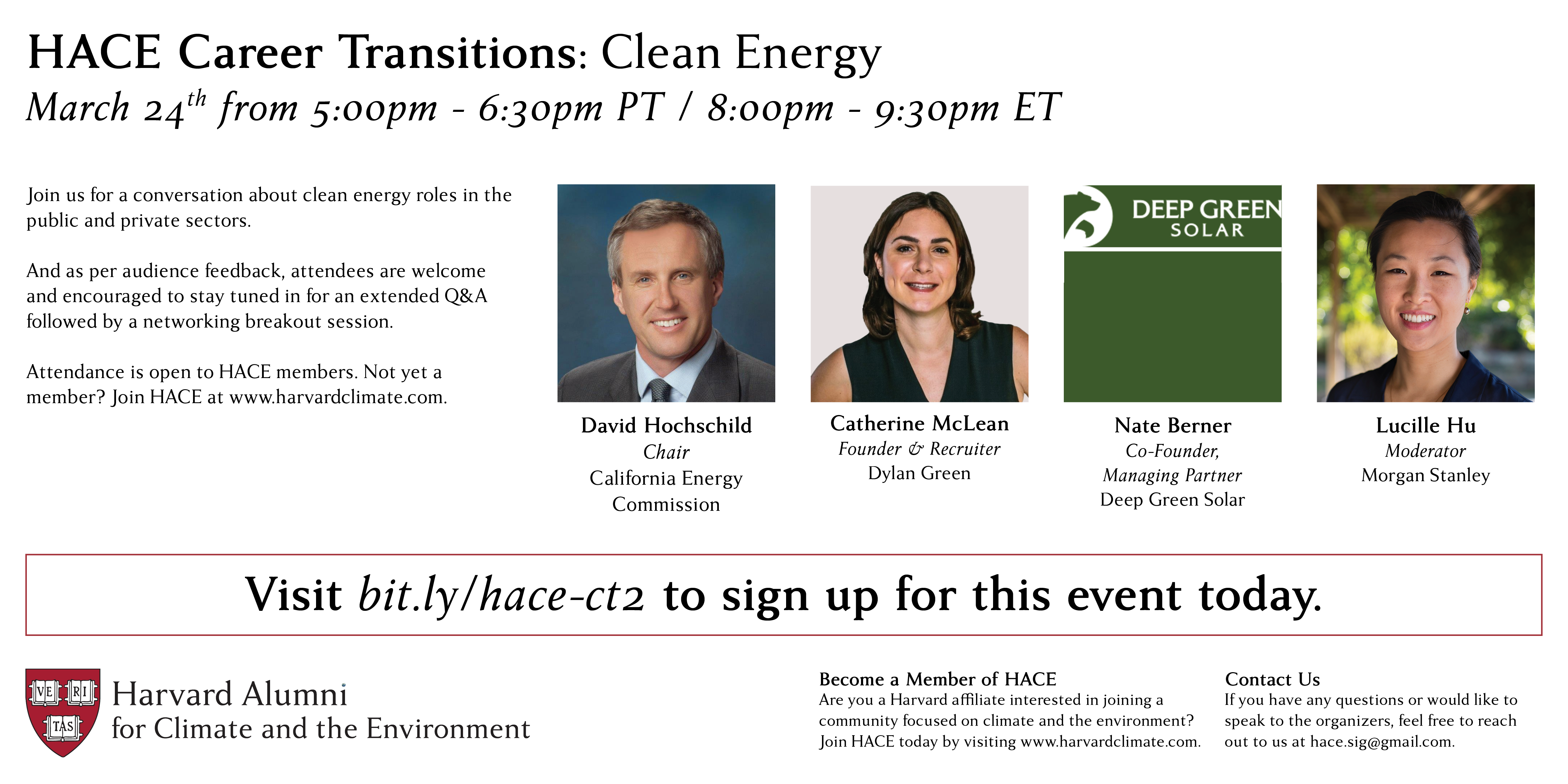 hace-career-transitions-poster-public_clean-energy_21.03