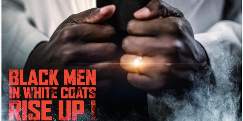 black-men-in-white-coats
