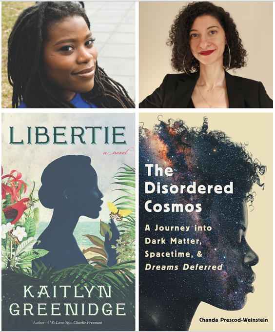 authors-in-conversation1-1
