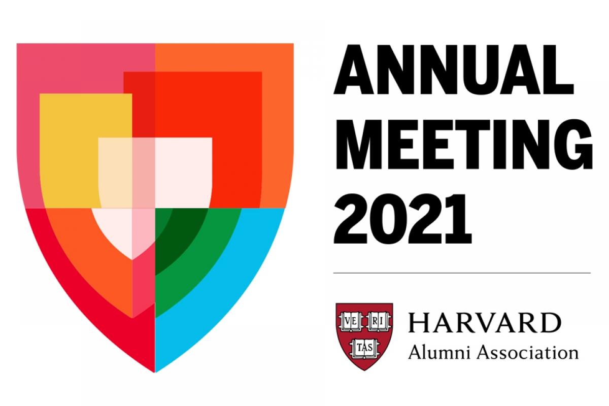 2021-annual-meeting-logo