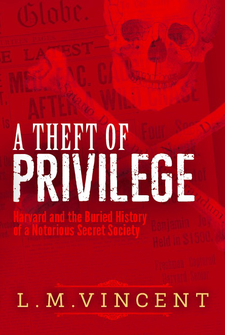 a-theft-of-privilege-cover-101----copy