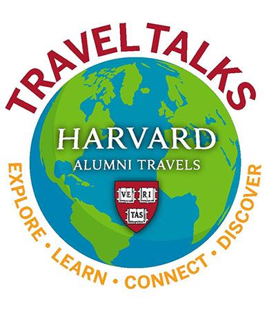 travel-talks