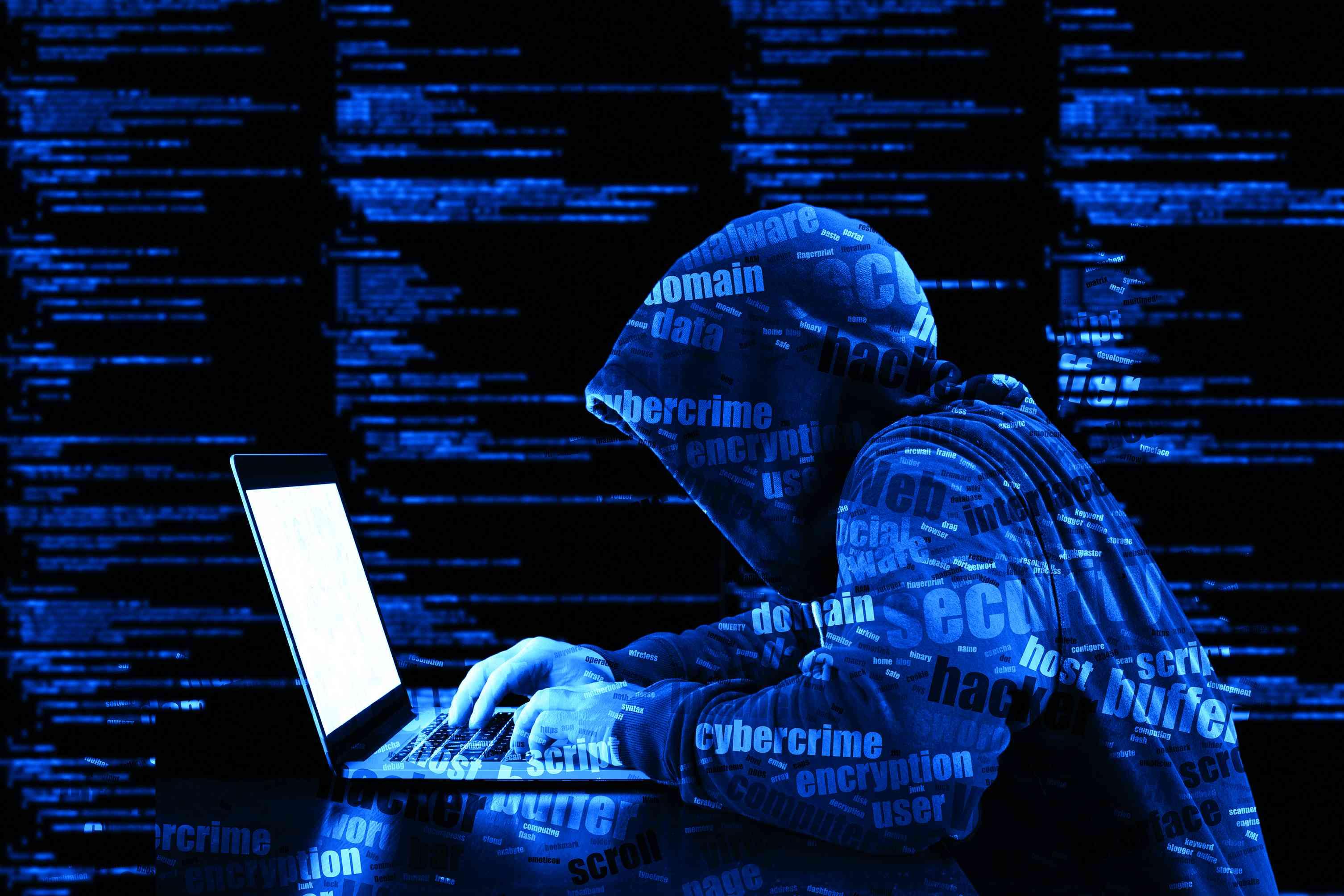 cyber_crime1