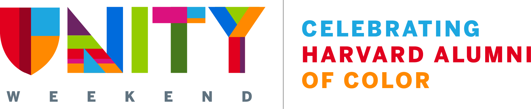 haa-20-4599-unity-weekend-2020-microsite-v10-header-unity-logo