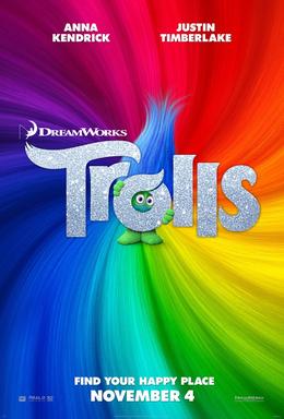 trolls_-film-_logo