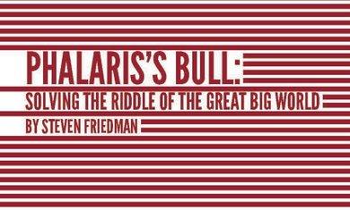 phalaris-bull