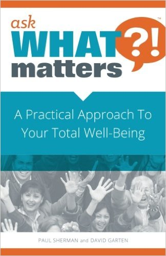 ask-what-matters