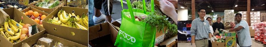 foodbankbar2