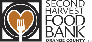 foodbanklogo-300x137